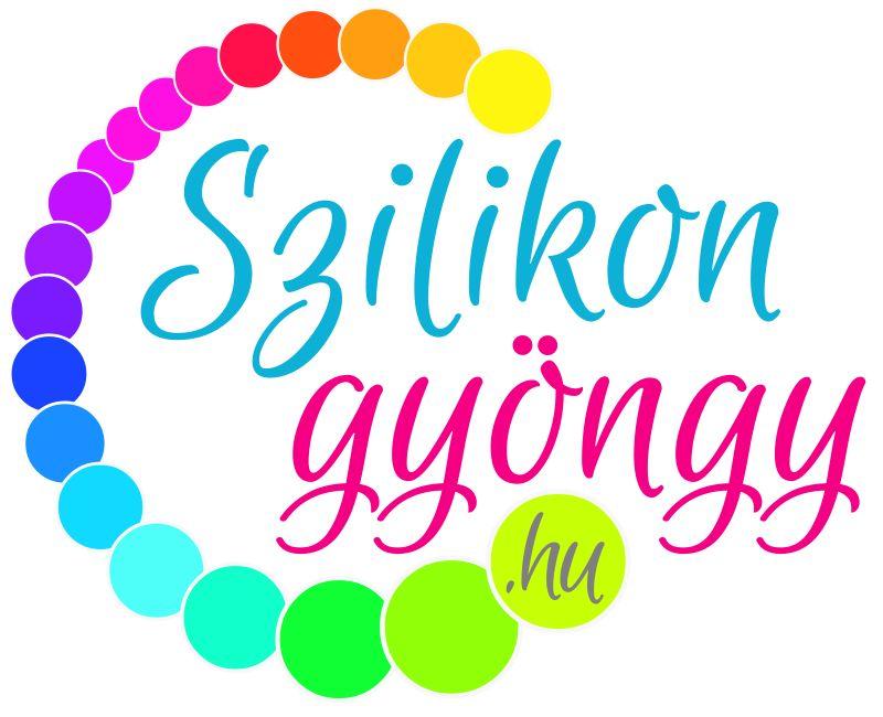 Cumilánc, rágcsalánc alapanyagok | szilikongyongy.hu