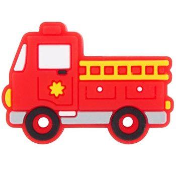 tűzoltóautó gyöngy