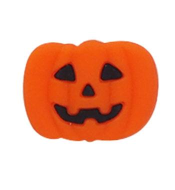 Halloween tök gyöngy